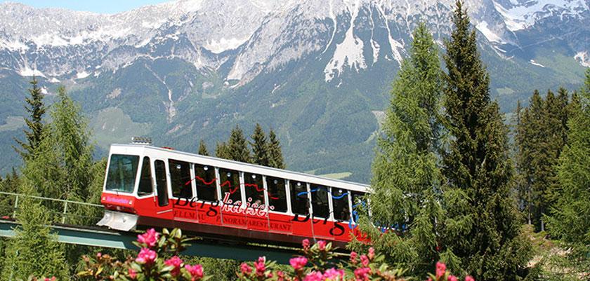 Ellmau, Austria - Funicular railway.jpg